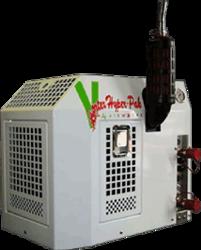 vortex-hyper-pak-250x250