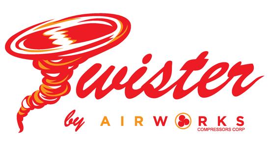 Twister-lg-01