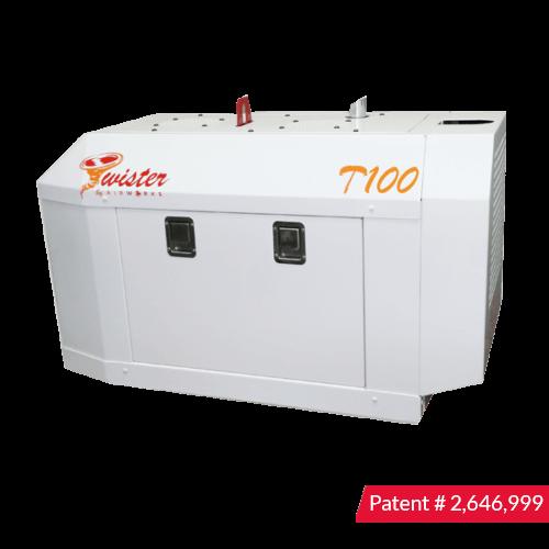 T100-PA-500x500