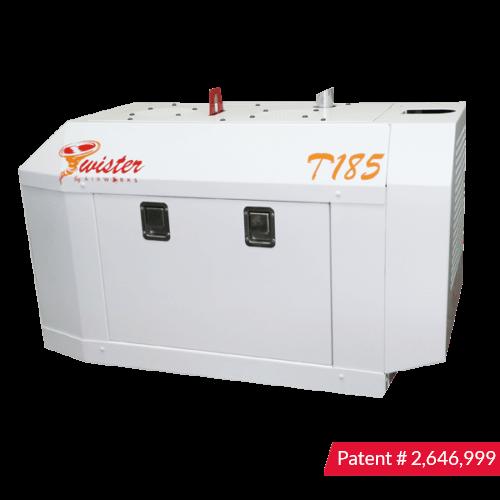 T196-PA-500x500