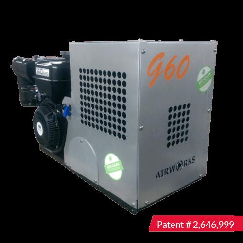 g60-500x500