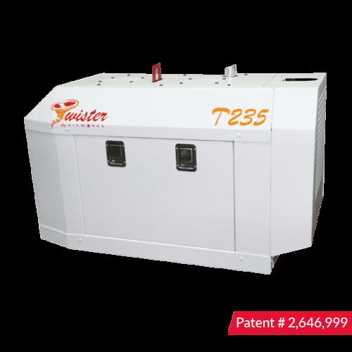 t235-JJJ-500x500