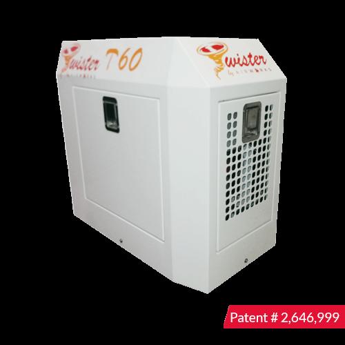 twt60-500x500