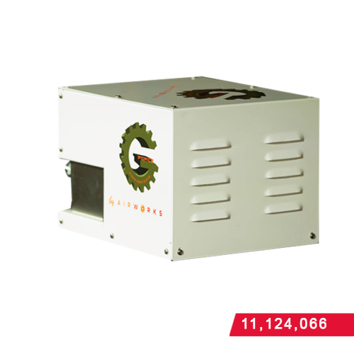 333r-copy-500x500